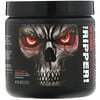 JNX Sports, The Ripper, Fat Burner, Fruit Punch,  5.3 oz (150 g)