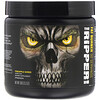 JNX Sports, The Ripper, Fatburner, Ananasraspeln, 150 g (5,3 oz)