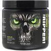 JNX Sports, The Ripper, Fat Burner, Razor Lime, 5.3 oz (150 g)
