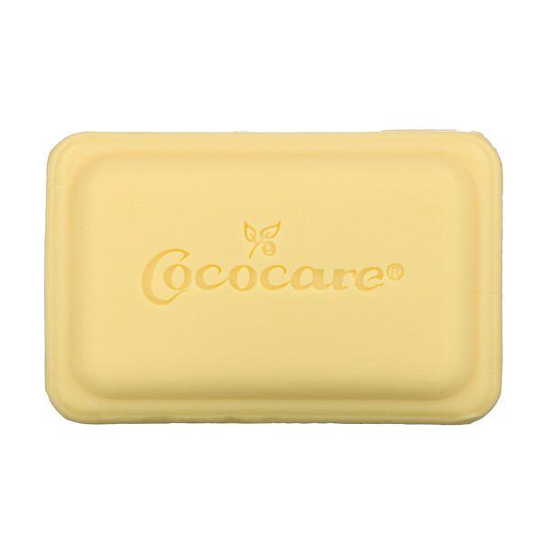 Cocoa Butter Complexion Bar, 4 oz (110 g)