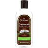 Cococare, Coconut Moisturizing Oil, 9 fl oz (260 ml)