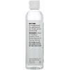 Cococare, Coconut Moisturizing Oil, 9 fl oz (250 ml)