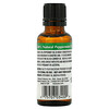 Cococare, 100% Natural Peppermint Oil, 1 fl oz (30 ml)