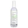 Cococare, Tea Tree Oil, Hydrating Facial Toner, Alcohol-Free, 4 fl oz (118 ml)