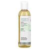 Cococare, 100% масло авокадо, 118мл (4жидк.унции)