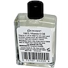 Cococare, 100% Vitamin E Oil, 28,000 IU, 1 fl oz (30 ml)