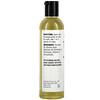 Cococare, Vitamin E, Body Oil, 8.5 fl oz (250 ml)