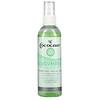 Cococare, Hydrating Facial Mist, Cucumber, 4 fl oz (118 ml)