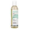 Cococare, マカダミアオイル、118ml(4液量オンス)