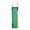 Cococare, Shea Butter Lip Balm, .15 oz (4.2 g)