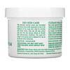 Cococare, Shea Butter Cream, 4 oz (110 g)