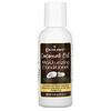 Cococare, Coconut Oil Moisturizing Conditioner, 2 fl oz (60 ml)