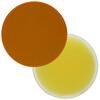 Cococare, Africare(アフリケア)、ビタミンEヘアフード、198g(7オンス)