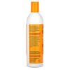 Cococare, Africare, увлажняющий шампунь с маслом ши, 354мл (12жидк.унций)