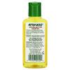 Cococare, Africare, Cocoa Butter Hair Oil, 2 fl oz (60 ml)