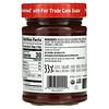 Crofter's Organic, Organic Premium Spread, Seedless Raspberry, 10 oz (283 g)