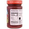 Crofter's Organic, Organic Premium Spread, Seedless Raspberry, 16.5 oz (468 g)