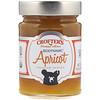 Crofter's Organic, Biodynamic, Premium Spread, Apricot, 10 oz (283 g)