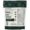 Conscious Kitchen, Organic Hemp Protein+ Adaptogen Complex, Aztec Chocolate, 1.0 lbs (454 g)