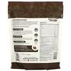 Conscious Kitchen, Vegan Protein Collagen Booster+, Chocolate Chili, 1.0 lbs (454 g)