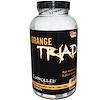 Controlled Labs, ثلاثي البرتقال، فيتامينات متعددة، وصفة مفيدة للمفاصل، و الهضم & و المناعة، 270 قرصاً