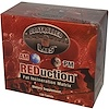 Controlled Labs, REDuction, AM/PM, Fat Incineration Matrix, 120 Tablets (Discontinued Item)