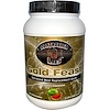 Controlled Labs, Gold Feast, Optimized Meal Replacement Shake, Juicy Watermelon, 3.3 lbs (1482 g) (Discontinued Item)