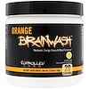 Controlled Labs, Orange Brainwash, Lemon Frost, 5.64 oz (160 g)