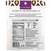 Cocomels, 椰奶焦糖,馬達加斯加香草,3.5 盎司(100 克)