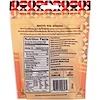 Cocomels, オーガニック、ココナッツミルクカラメル、エスプレッソ、 3.5 oz (100 g)