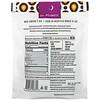 Cocomels, Coconut Milk Caramels, Bites, Madagascar Vanilla, 3.5 oz (100 g)