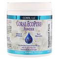 CORAL LLC, Coral EcoPure Powder, 16 oz (454 g)
