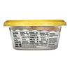 Chicken of the Sea, Wild Catch, Premium Ahi Yellowfin Tuna, 4.5 oz ( 128 g)