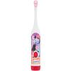 Arm & Hammer, Kid's Spinbrush, Vampirina, Soft, 1 Battery Powered Toothbrush