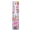 Arm & Hammer, Kid's Spinbrush, Shimmer & Shine, Soft, 1 Battery Powered Toothbrush