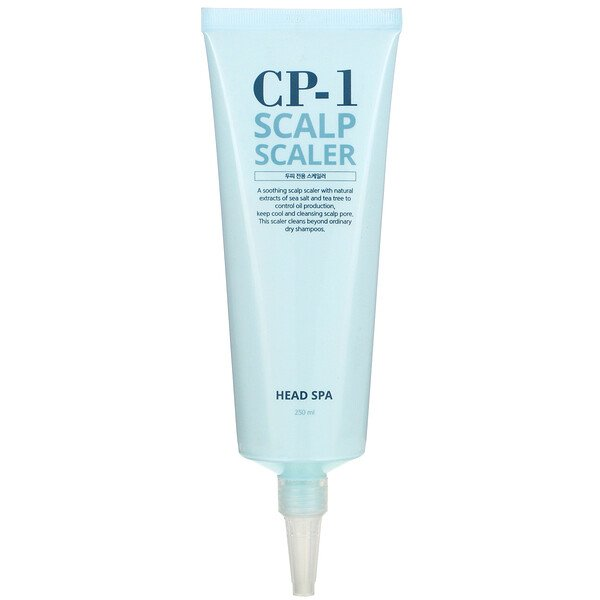 Scalp Scaler, Head Spa,  250 ml