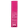 CP-1, 3 Seconds Hair Fill-Up, 5.74 fl oz (170 ml)