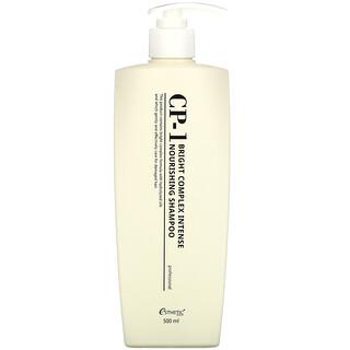 CP-1, Bright Complex Intense Nourishing Shampoo, 16.9 fl oz (500 ml)