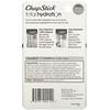 Chapstick, Total Hydration Lip Care, Fresh Citrus, 0.12 oz (3.5 g)