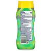 Coppertone, Sunscreen Lotion, Limited Edition, SPF 70, 8 fl oz (237 ml)