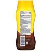 Coppertone, タンニング、軽いつけ心地&保湿、SPF8、237ml(8液量オンス)