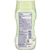 Coppertone, Pure & Simple, Sunscreen Lotion, SPF 50, 6 fl oz (177 ml)