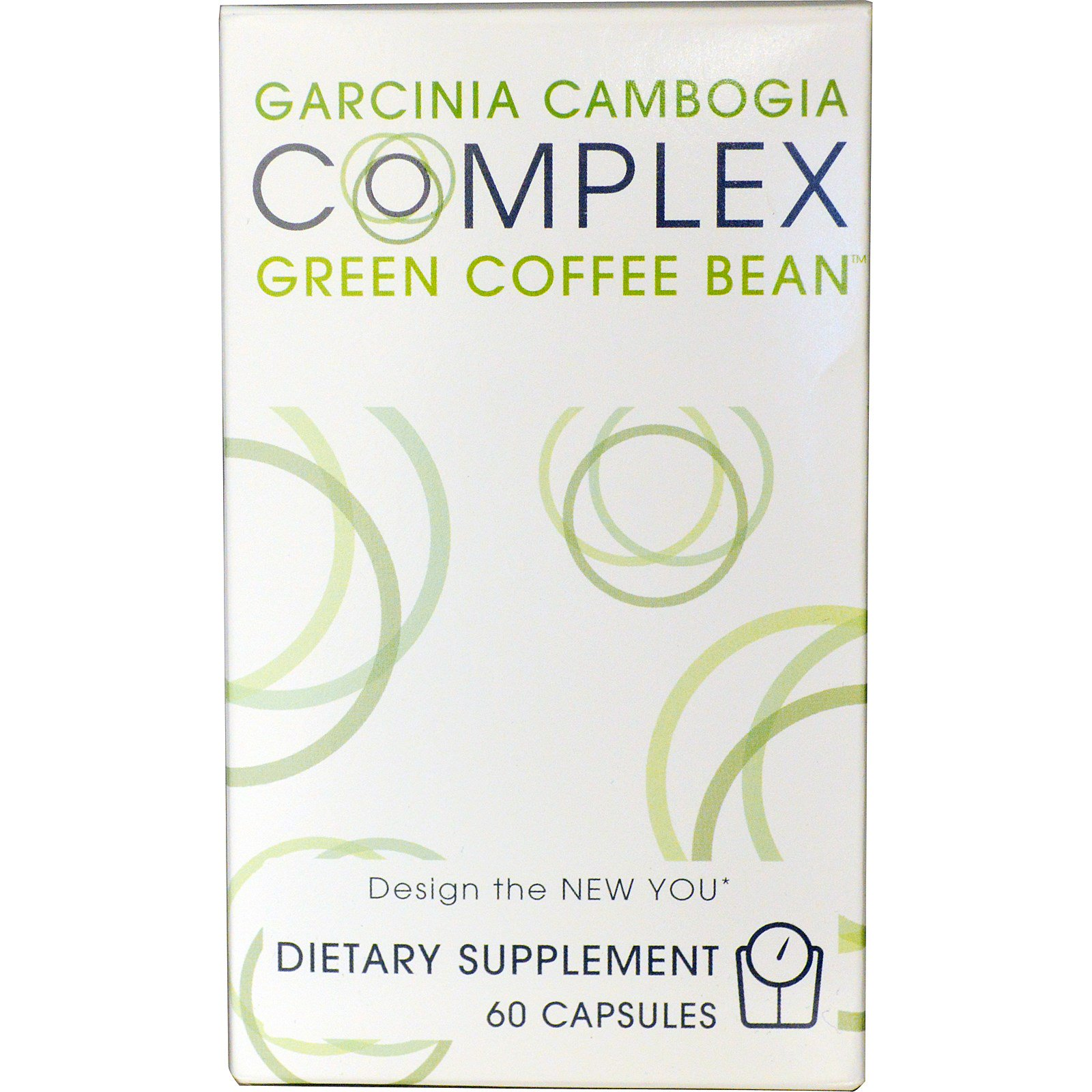garcinia cambogia with green coffee bean together reviews