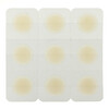 Clearasil, Overnight Spot Patches, 18 Patches
