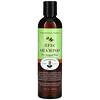 Christopher's Original Formulas, BF&C Shampoo for Normal Hair, 8 fl oz (236 ml)