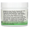 Christopher's Original Formulas, Black Ointment, 2 fl oz (59 ml)