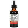 Christopher's Original Formulas, Lower Bowel Formula, 2 fl oz (59 ml)