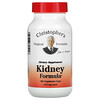 Christopher's Original Formulas, Kidney Formula, 415 mg, 100 Vegetarian Caps