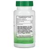 Christopher's Original Formulas, Sinus Plus Formula, 475 mg, 100 Vegetarian Caps
