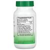 Christopher's Original Formulas, Female Reproductive Formula, 450 mg, 100 Vegetarian Caps